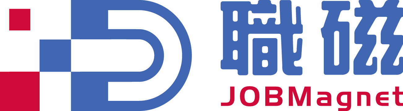 JOBMagnet | 職磁
