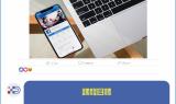 Facebook認證評核課程精讀班-02